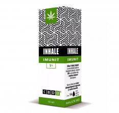 Inhale IMUNIT 1% 10 ml