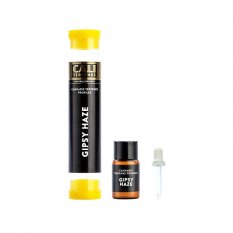 Cali Terpenes Gipsy Haze 1 ml