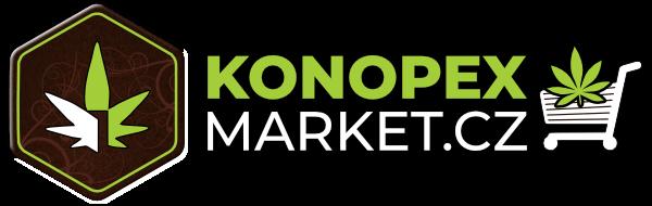 KONOPEX-Market.cz